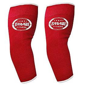 Farabi Sports Elbow Support