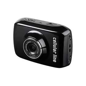 Interphone Motioncam Mini LCD