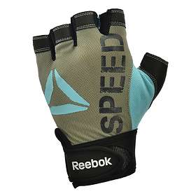 Reebok Women's Speed Training Gloves