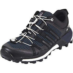 Paras hinta Adidas Terrex Skychaser (Naisten)  5a5c59449b