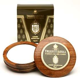 Truefitt & Hill Luxury Shaving Soap 99g