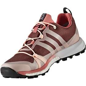 06c1df38f Find the best price on Adidas Terrex Agravic GTX (Women s)