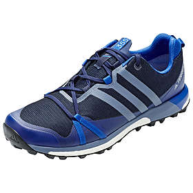 premium selection 8d6b1 4f891 Find the best price on Adidas Terrex Agravic GTX (Mens)  PriceSpy Ireland