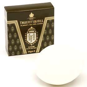 Truefitt & Hill Luxury Shaving Soap Refill 99g