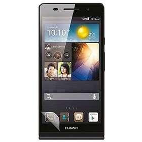 Aiino Screen Protector for Huawei Ascend P6