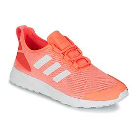 Adidas Originals ZX Flux ADV Verve (Women's)