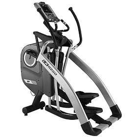 BH Fitness LK8250