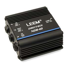 Leem NDR-40C