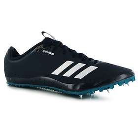 b9f8a57a415 Find the best price on Adidas Sprintstar Spike (Men s)