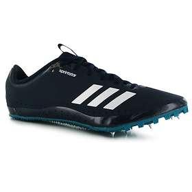 b2384156058 Find the best price on Adidas Sprintstar Spike (Men s)