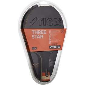 Stiga Sports Terminate 3-Star