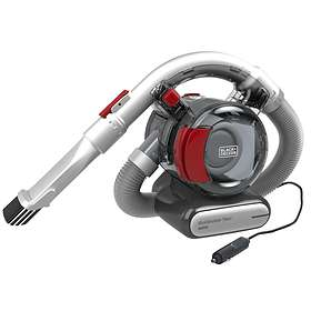 Black & Decker PD 1200AV