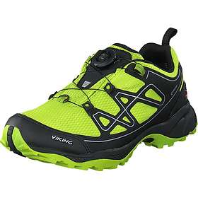 Viking Footwear Anaconda Boa IV GTX (Unisex)