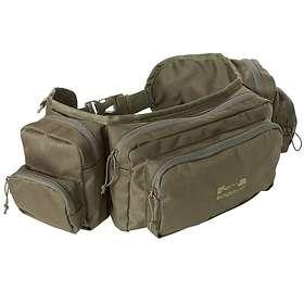 Solognac Waist Bag 7L