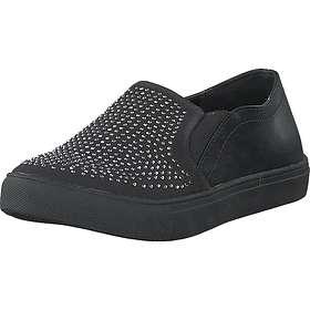best sneakers fcf51 658b1 Gulliver 423-1022 (Unisex)