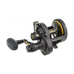 Penn Fishing Fathom 25N Lever Drag 2 Speed