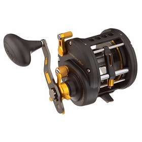 Penn Fishing Fathom 25 Level Wind