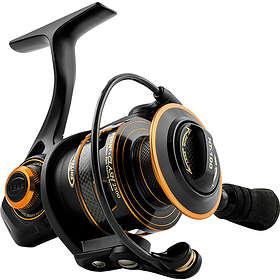 Penn Fishing Clash 4000