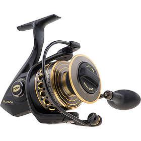 Penn Fishing Battle II 3000