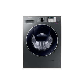Samsung AddWash WW5500 WW90K5413UX (Grey)