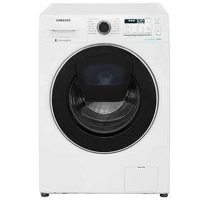 Samsung AddWash WW5500 WW90K5413UW (White)