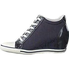 Calvin Klein Jeans Vero (Dam)
