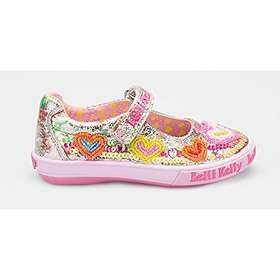 8e8f075da3098 Lelli Kelly Kids' Shoes Price Comparison - Find the best deals at PriceSpy  UK