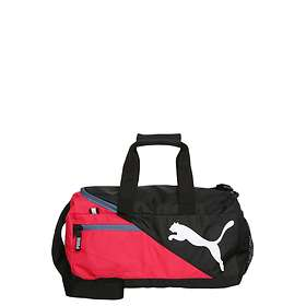 Find the best price on Puma Fundamentals Sports Bag Extra Small ... 565fba4febc5d
