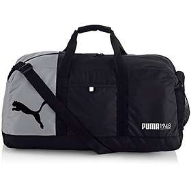 Find the best price on Hummel Technical Sports Bag L   Compare deals ... 512aef8132