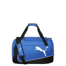 Puma evoPower Medium Bag (073878)
