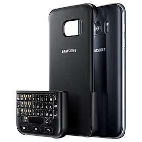 Samsung Keyboard Cover (EN) for Samsung Galaxy S7