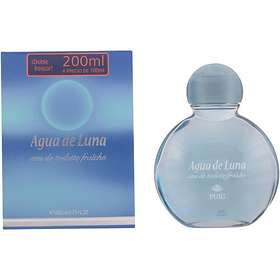 Puig Agua De Luna edt 200ml