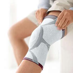 Actimove GenuMotion Knee Support