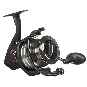 Penn Fishing Sargus II 3000