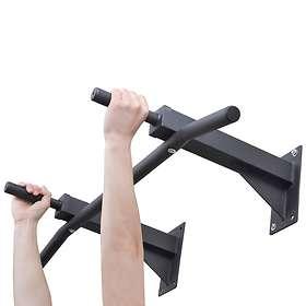 vidaXL Chinning Bar 100kg