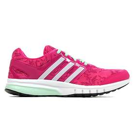 Adidas Galaxy Elite 2 (Women's)