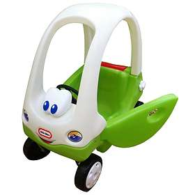 Little Tikes Cozy Coupe Grande Coupe