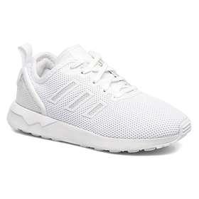 half off 314c7 ed4dc Adidas Originals Zx Flux ADV (Unisex)