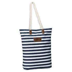 Helly Hansen Sportswear Tote Bag