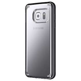 Griffin Reveal for Samsung Galaxy S7