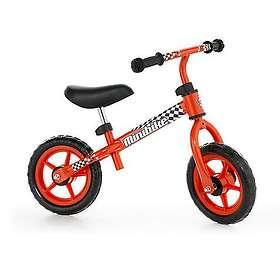 Molto Mini Bike
