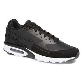 en soldes 01bfa 2474e Nike Air Max BW Ultra (Men's)