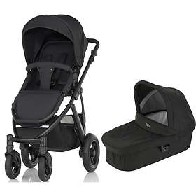 Britax Smile 2 (Duo/Kombi)