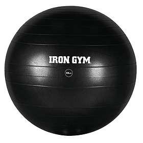 Iron Gym Exercise Gymboll 55cm