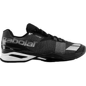 Babolat Jet Clay (Men's)