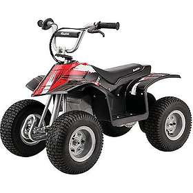 Razor Dirt Quad 24V