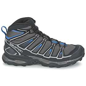 Find the best price on Salomon X Ultra Mid Aero (Men s)  5fcace07df10