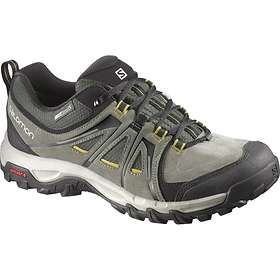 Salomon Evasion CS WP (Men's)