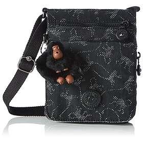 4434b8045193 Find the best price on Kipling Eldorado Small Shoulder Bag