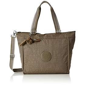 Kipling New Shopper L A4 Shoulder Bag (K16659)